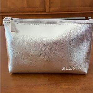 ELEMIS Bath & Body - NWT Elemis face body skin gift set with makeup bag